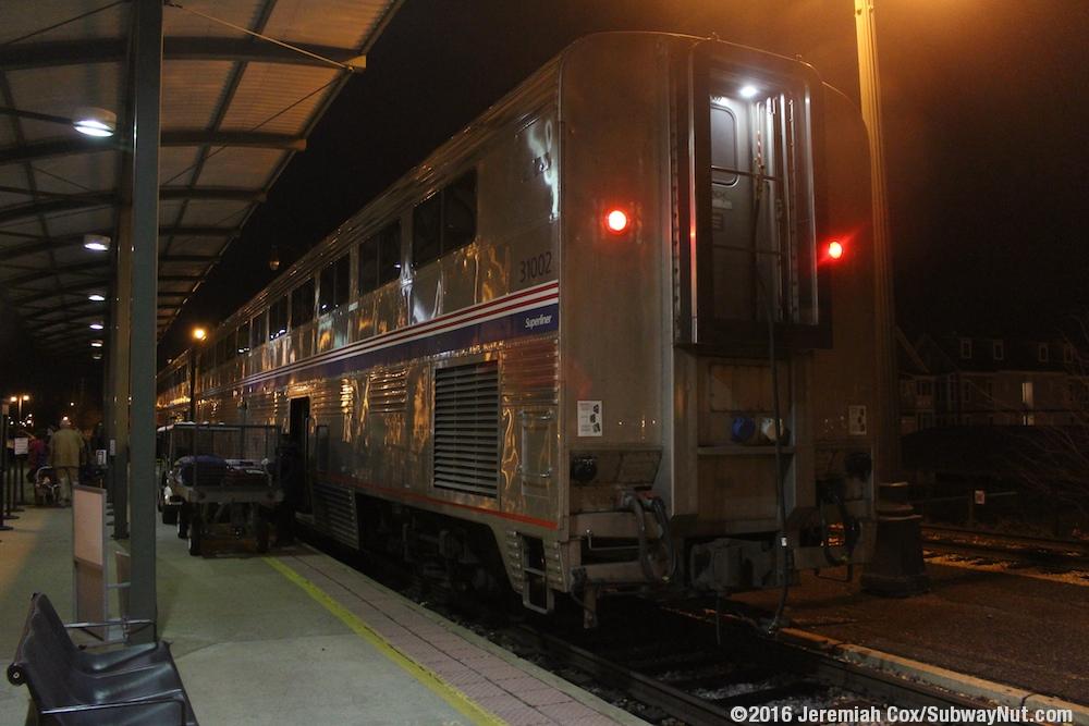 Used Cars Memphis Tn >> Memphis, TN (Amtrak's City of New Orleans) - The SubwayNut