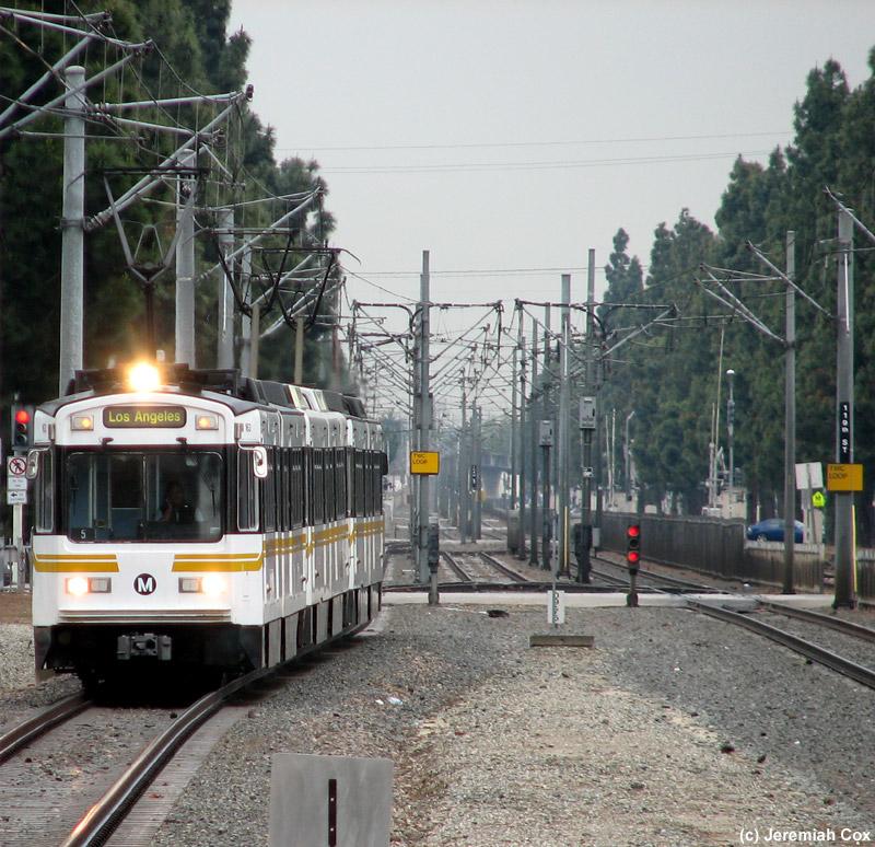 rail sim forum sound update 423