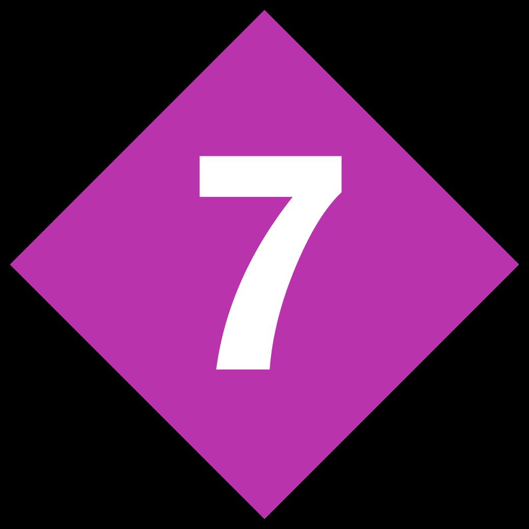 7_exp