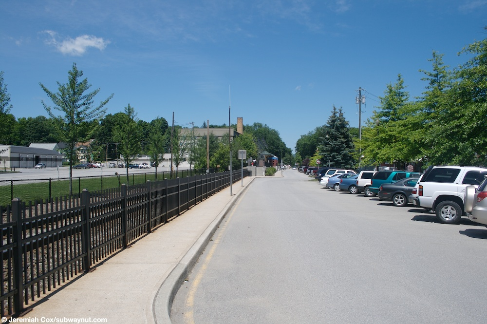 wassaic mature singles Zip code 12592 is located in southeast new york and covers a slightly less than average land area compared to other zip codes in the united states it also has a slightly less than average population density.